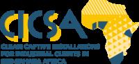 CICSA Logo